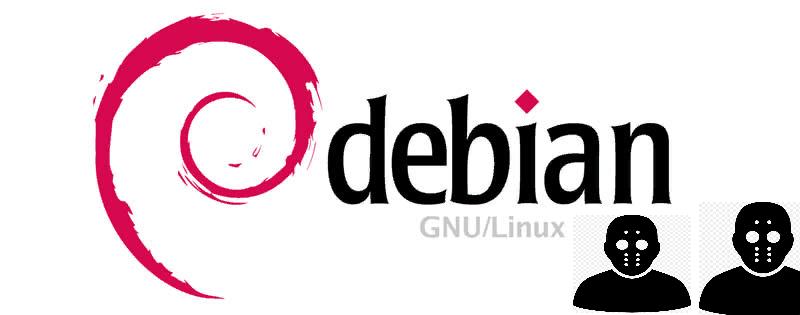 🏴 Как добавить пользователя в Sudoers на Debian
