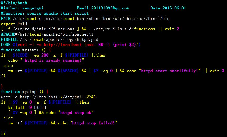 🍵 Скрипт Bash для мониторинга журнала Messages (Warning, Error и Critical) в Linux