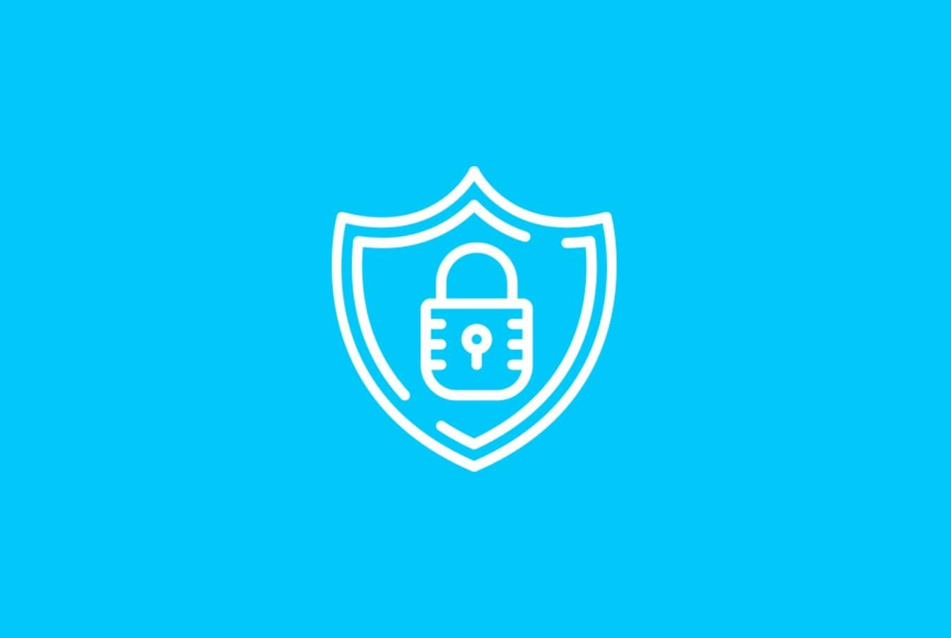 👨⚕️️ Что делает сайт безопасным и успешным: Руководство