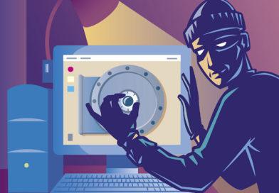 💉 5 примеров атаки SQL-инъекций и их предотвращение