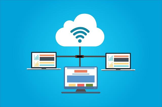 💻 Как просканировать вашу локальную сеть с помощью терминала на MacOS