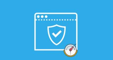 💣 Прокси-сервер премиум-класса для повышения производительности и конфиденциальности