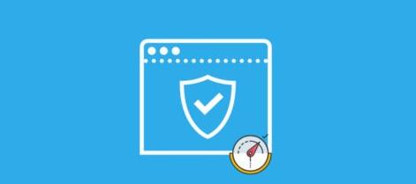💿 Прокси-сервер премиум-класса для повышения производительности и конфиденциальности
