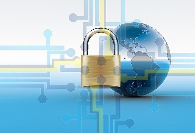 🔐 Как автоматически продлевать сертификаты Let's Encrypt