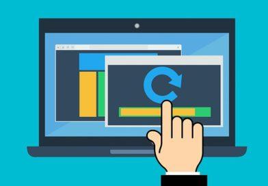 ☝️ Почему возникает необходимость в модернизации компьютера?