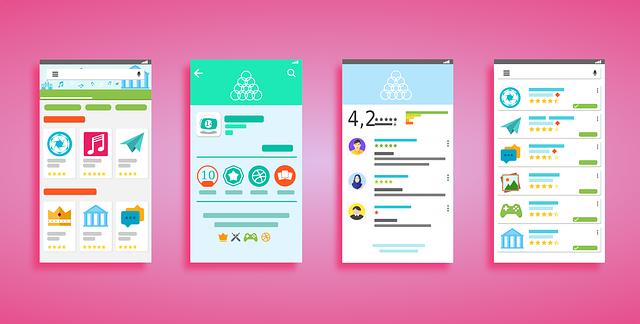 🇸🇽 Преобразование вашего Android-смартфона в устройство для тестирования на проникновение