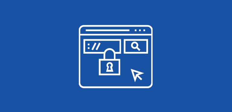 🔐 Как внедрить Trusted SSL сертификат в локальную среду разработки DEV?