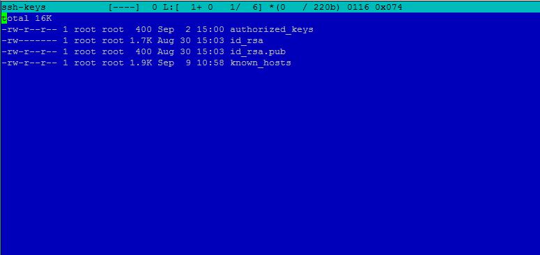 🔐 Как отключить проверку ключей хоста SSH в Linux — Ubuntu / Debian / CentOS / Fedora