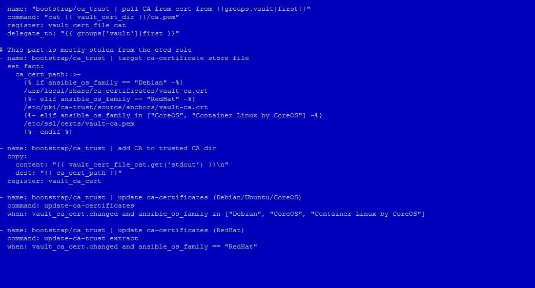 👤 Bash скрипт для отправки почты о создании новой учетной записи пользователя