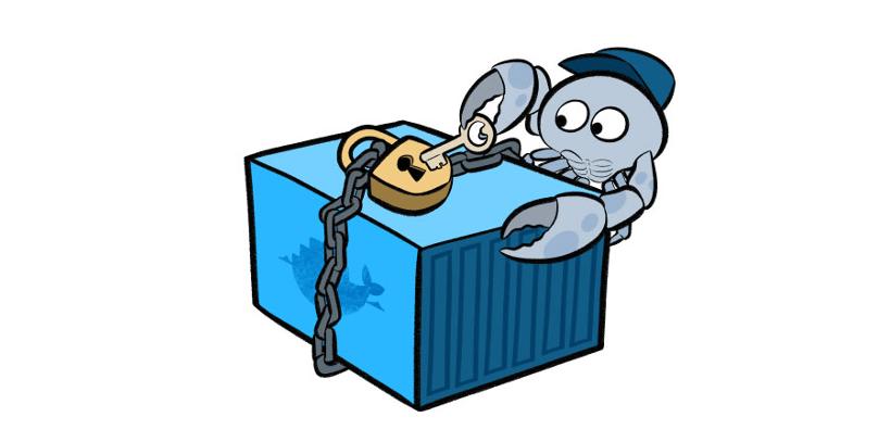 🐳  Как использовать Harbor для сканирования образов Docker на наличие уязвимостей