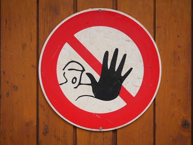 ⚓ Как заблокировать нежелательные User-Agent & источники в Apache, Nginx и WordPress?