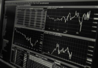💰 Что такое CPA и как заработать на платформе?