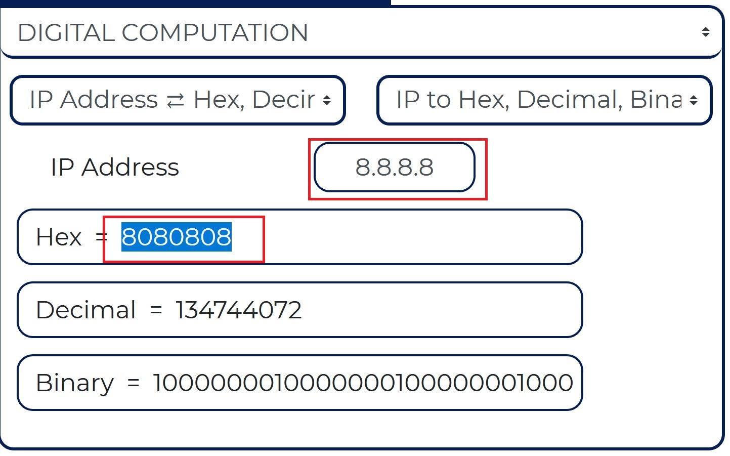 🖧 Как изменить IP-адрес в файле захвата пакета (поддельный IP-адрес)