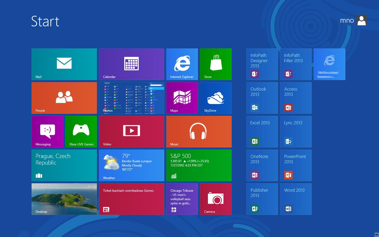 👥 Что такое WDAGUtilityAccount в Windows 10? Надо его ли удалить?