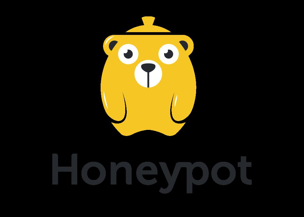 🍯 Как быстро развернуть honeypot с помощью Kali Linux
