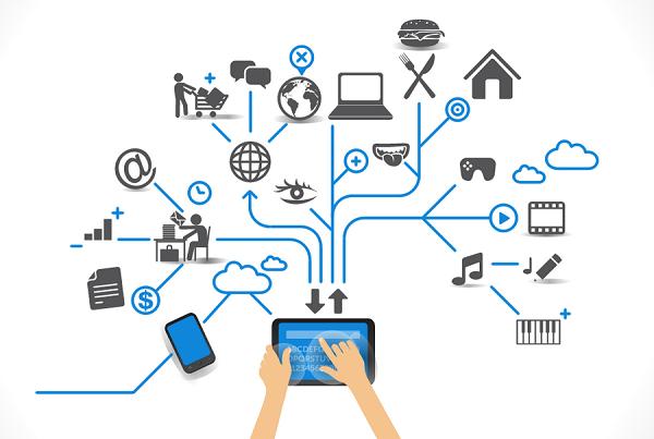 🌐 Интернет вещей – кому принадлежат данные, собранные умными устройствами?