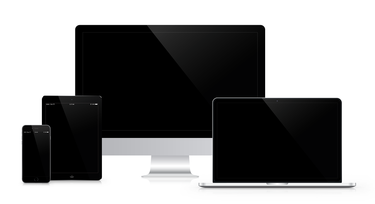 💻 10 инструментов macOS для обеспечения безопасности ваших данных и конфиденциальности в Интернете