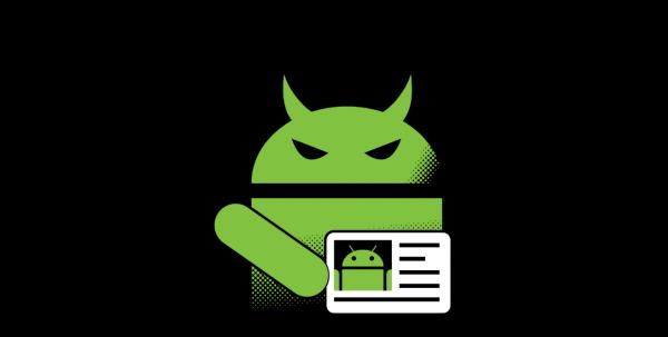 🤖 5 лучших приложений для захвата фотографий злоумышленников на вашем Android-устройстве