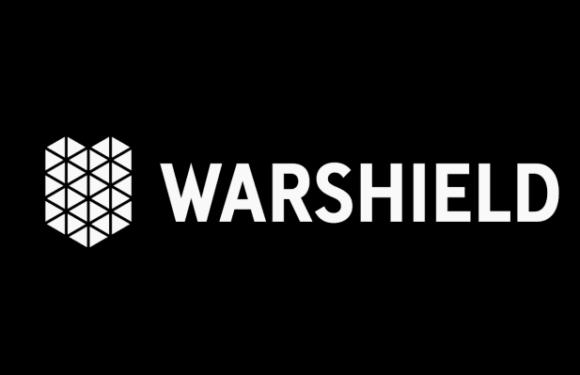 🔐 Защитите свои данные с помощью WarShield