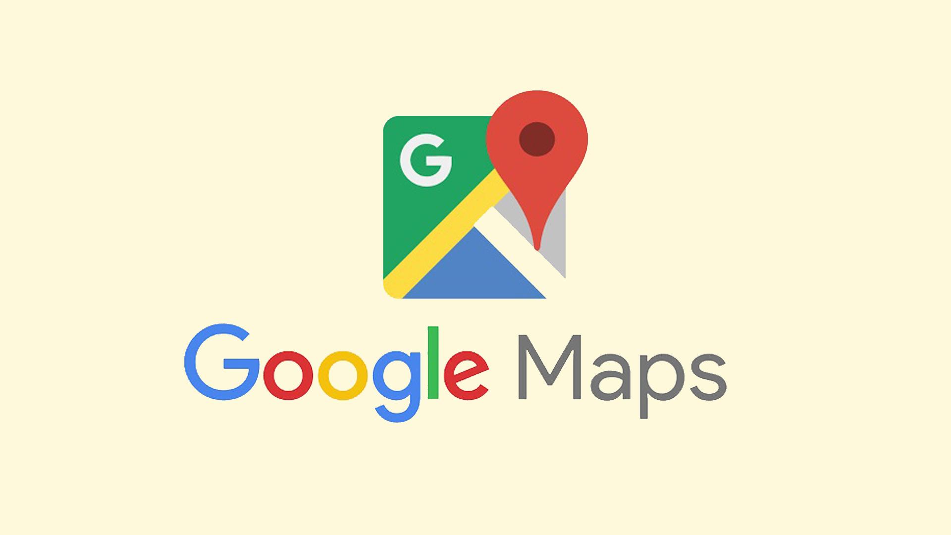 🤖 Как получить и отобразить текущее местоположение пользователя на карте Google map на Android