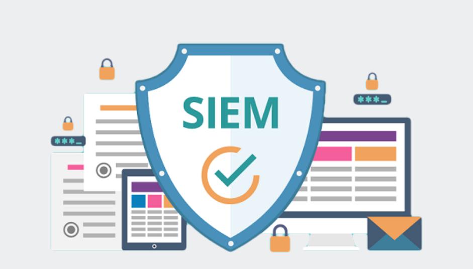 📜 4 решения для обработки журналов и анализа безопасности SIEM на основе стека ELK