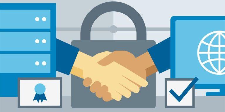 🔐 Типы сертификатов SSL / TLS — Руководство для начинающих