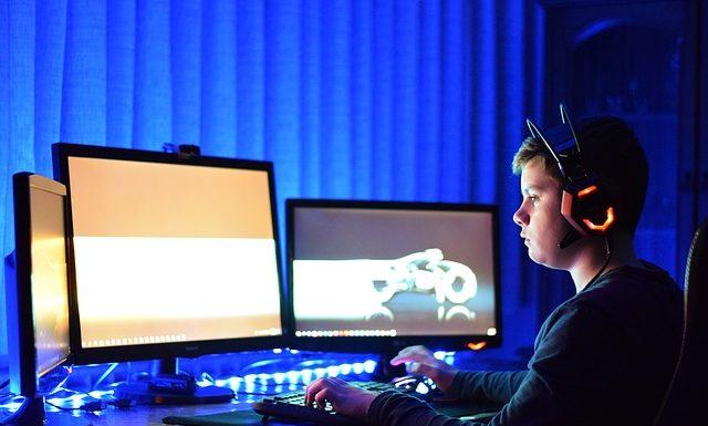 👶 Лучшие инструменты DNS / контентной фильтрации для дома, чтобы защитить семью и детей от киберугроз