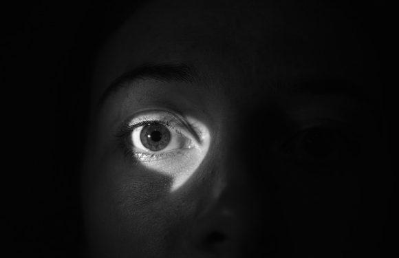 📸 Не будь жертвой — найди скрытую камеру в отелях, туалетах и т. д.