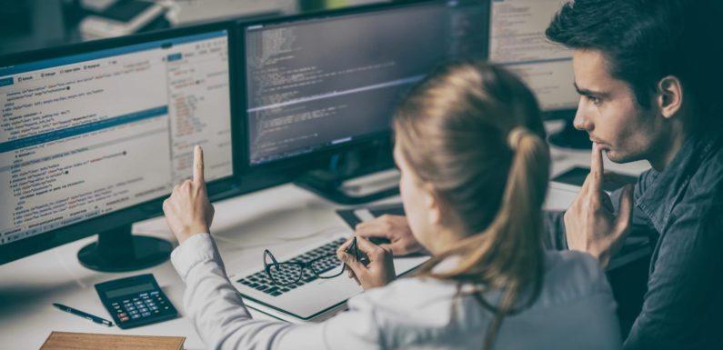 🌐 Как стать веб-пентестером