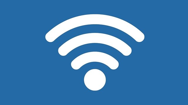 📶 SniffAir — фреймворк безопасности для тестирования wi-fi и проведения пентеста