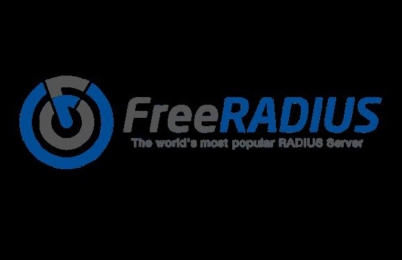 🖧 Как установить и настроить Freeradius