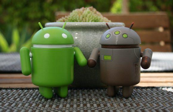 🤖 Топ 5 лучших приложений для взлома игр Android