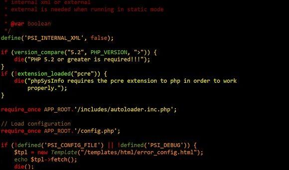 PHP устарел или все еще актуален?