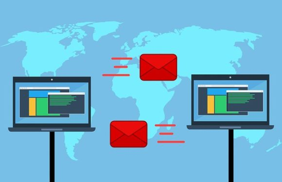 Сравниваем, что лучше, хостинг или виртуальный сервер VPS