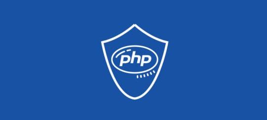🌐 6 основных советов по безопасности для защиты вашего сайта на PHP от хакеров