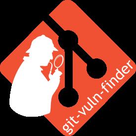 🖧 Git-Vuln-Finder — Поиск потенциальных уязвимостей программного обеспечения в сообщениях Git Commit