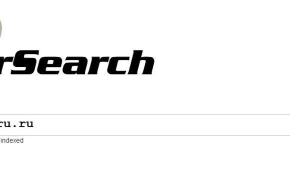 🌐  Поисковики TOR