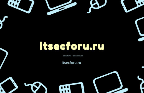 🐧 Root-пользователь в Ubuntu: важные вещи, которые вы должны знать