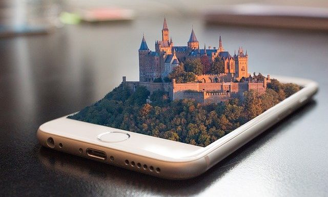 Возможно ли бесплатно получить мобильный телефон?