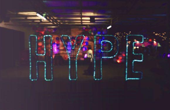 Создание hyip-проекта: с чего начать и стоит ли этим заниматься?