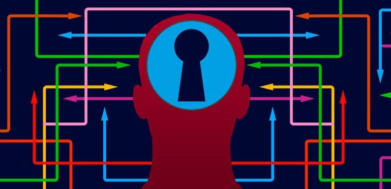 Принт-сервер: особенности и возможности устройства