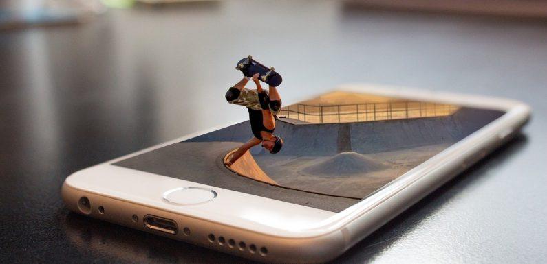 📱 iPad или iPhone отключен? Cпособы разблокировки вашего устройства (2020)