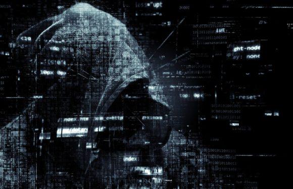 Безопасность малого и среднего бизнеса от кибератак — полезные советы