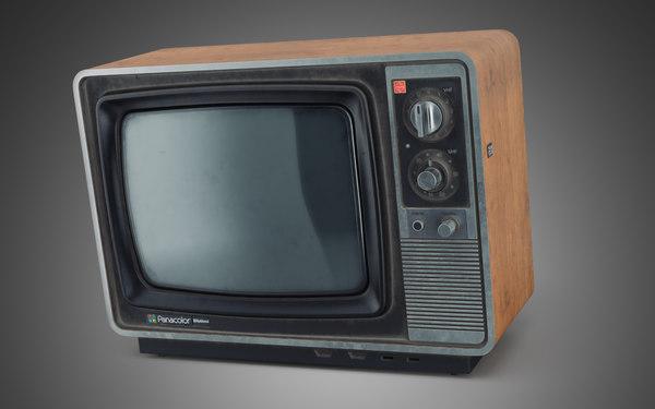 Функционал современных телевизоров