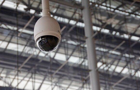 👀 Как выбрать камеру видеонаблюдения
