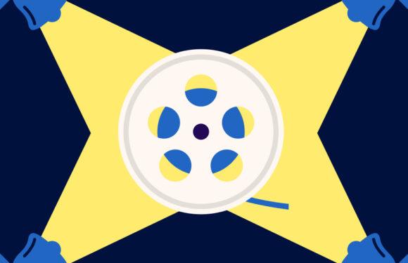 Список фильмов, похожих на «На Луне»