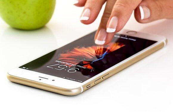 Как в 2020 году оформить iPhone 11 pro в рассрочку без переплаты?