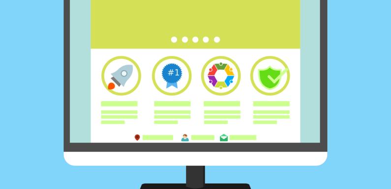 🌐 Советы по выбору веб-хостинга