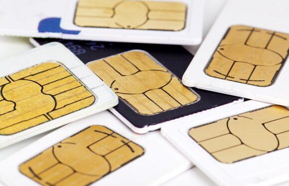 Технология eSim, ее основные преимущества и особенности выбора тарифов