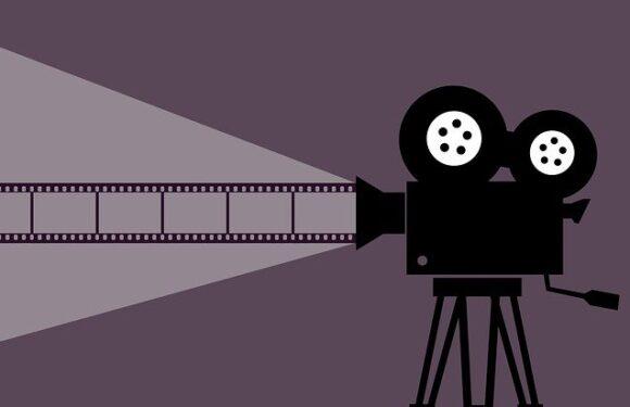Отзывы зрителей о просмотре фильма «Незваный гость»